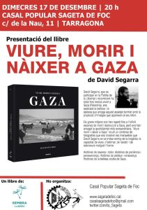 Presentació_Gaza