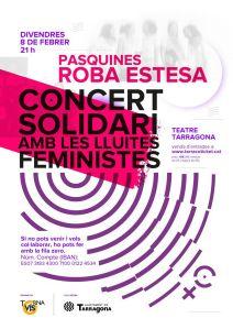 ConcertSolidari